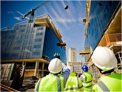 Radca prawny prawo budowlane